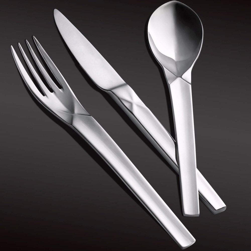 shah-flatware-collection