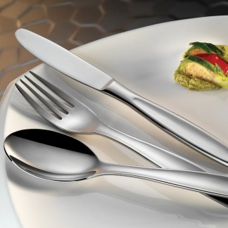 side-flatware-collection-lifestyle
