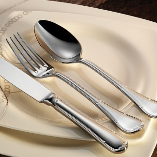 tulip-flatware-collection-lifestyle