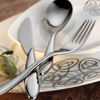 venus-flatware-collection-lifestyle