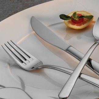 viole-flatware-collection-lifestyle