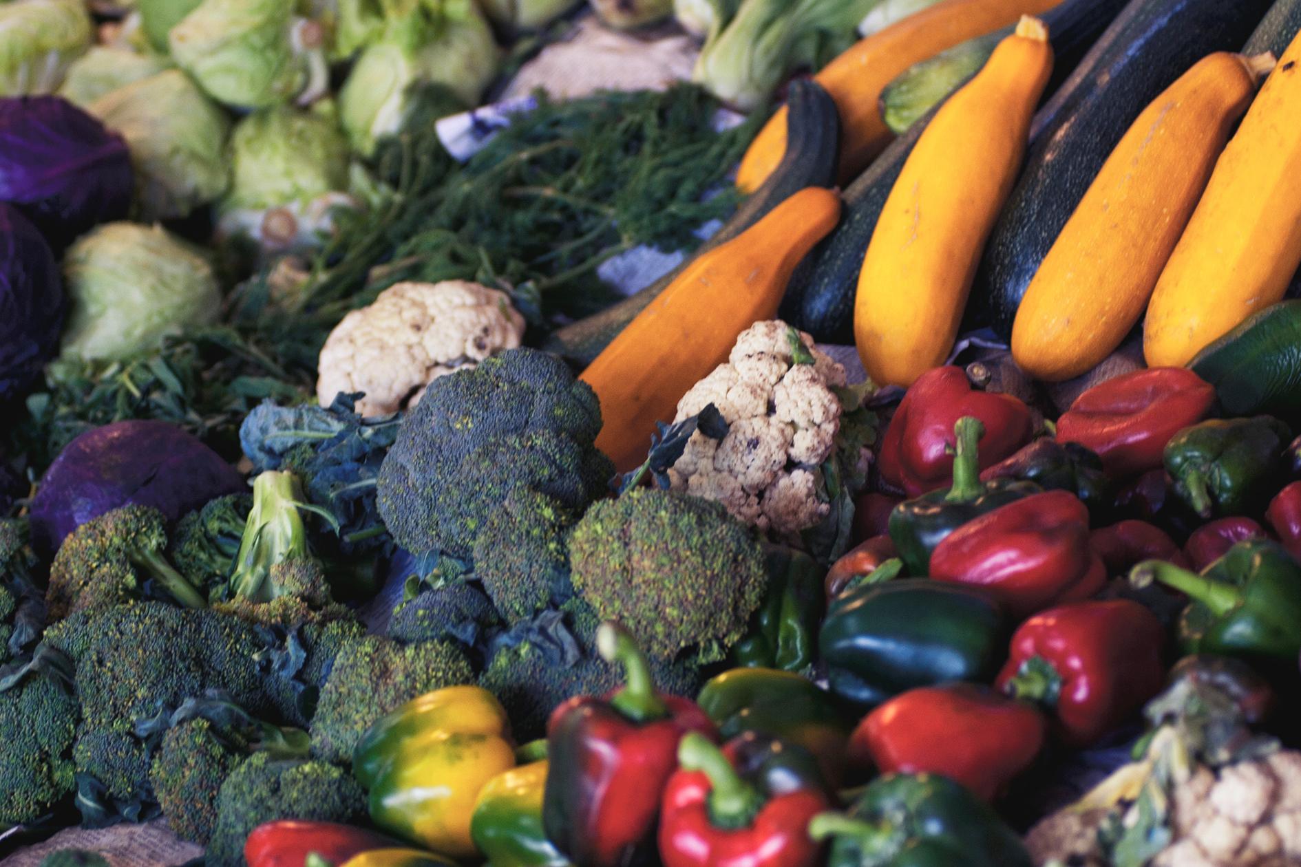fruit-vegetables-0001