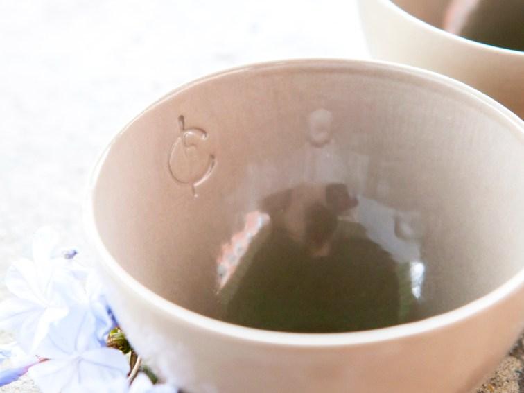 2060-ceyda-bozkurt-ceramics