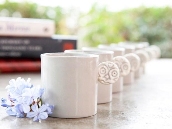 2061-ceyda-bozkurt-ceramics