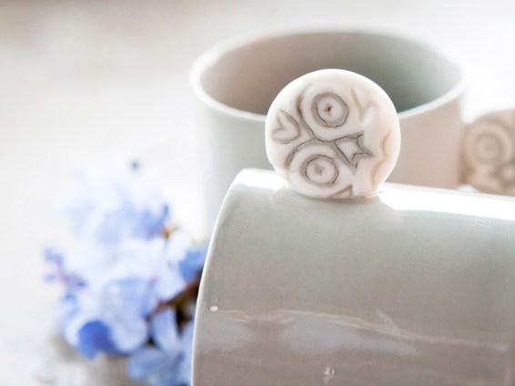 2062-ceyda-bozkurt-ceramics