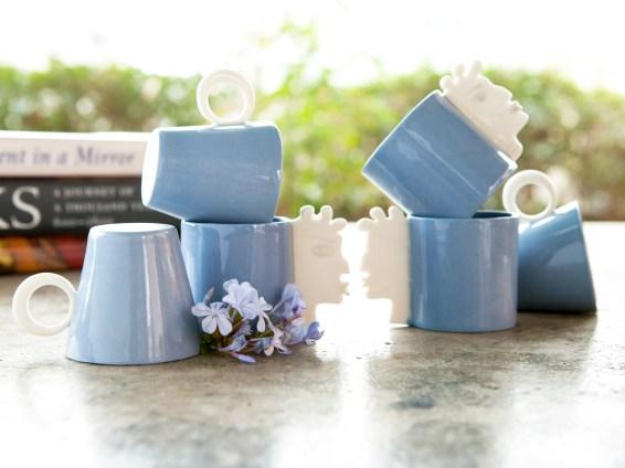 2077-ceyda-bozkurt-ceramics