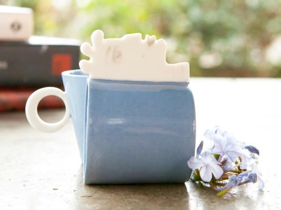 2079-ceyda-bozkurt-ceramics