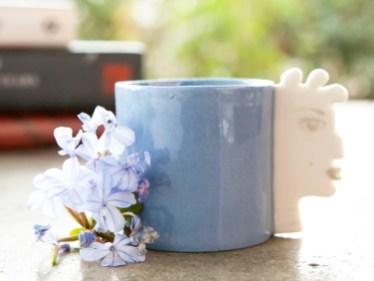 2082-ceyda-bozkurt-ceramics