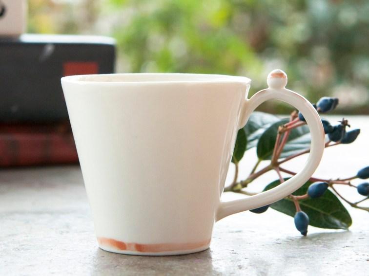 2098-ceyda-bozkurt-ceramics