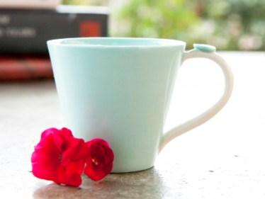 2115-ceyda-bozkurt-ceramics
