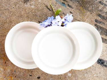 2145-ceyda-bozkurt-ceramics