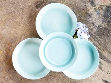 2150-ceyda-bozkurt-ceramics