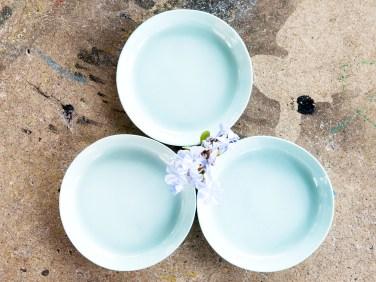 2153-ceyda-bozkurt-ceramics
