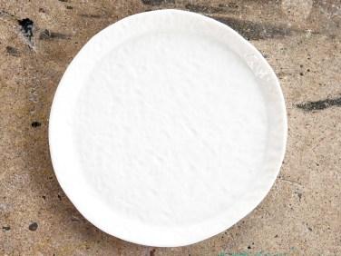 2165-ceyda-bozkurt-ceramics
