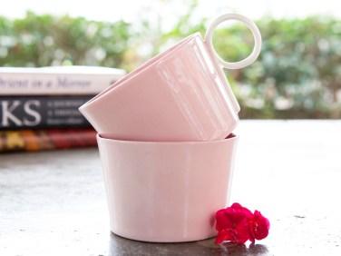 2183-ceyda-bozkurt-ceramics