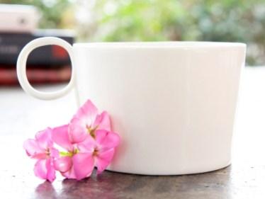 2194-ceyda-bozkurt-ceramics