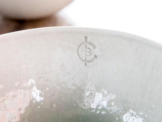 2206-ceyda-bozkurt-ceramics