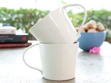 2212-ceyda-bozkurt-ceramics