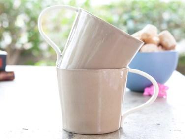 2214-ceyda-bozkurt-ceramics