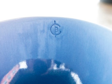 2244-ceyda-bozkurt-ceramics
