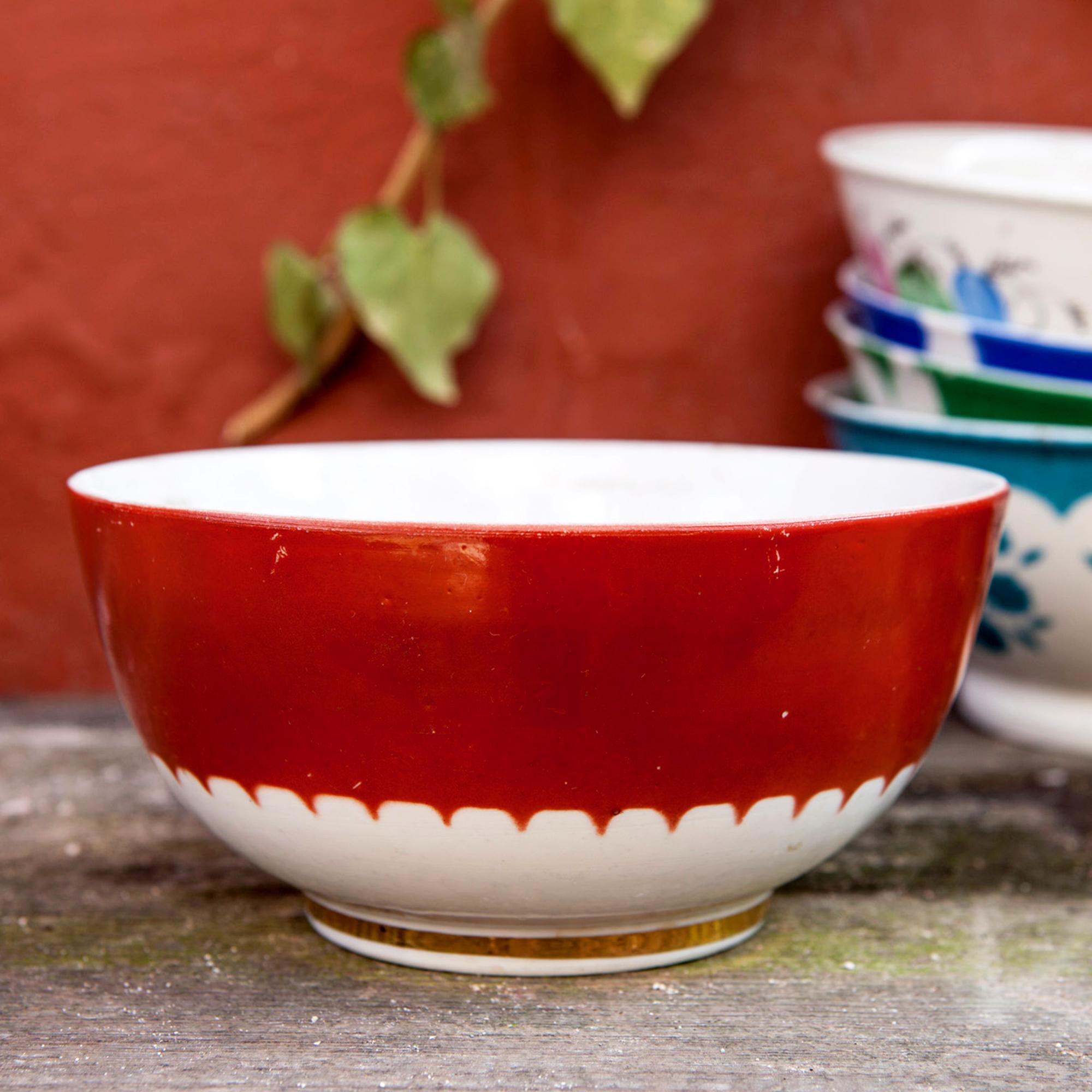 2534-vintage-uzbek-bowl