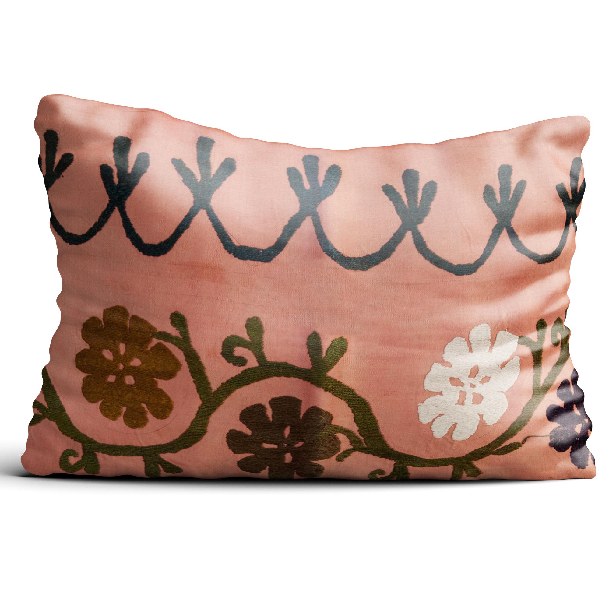 2611-vintage-suzani-pillow