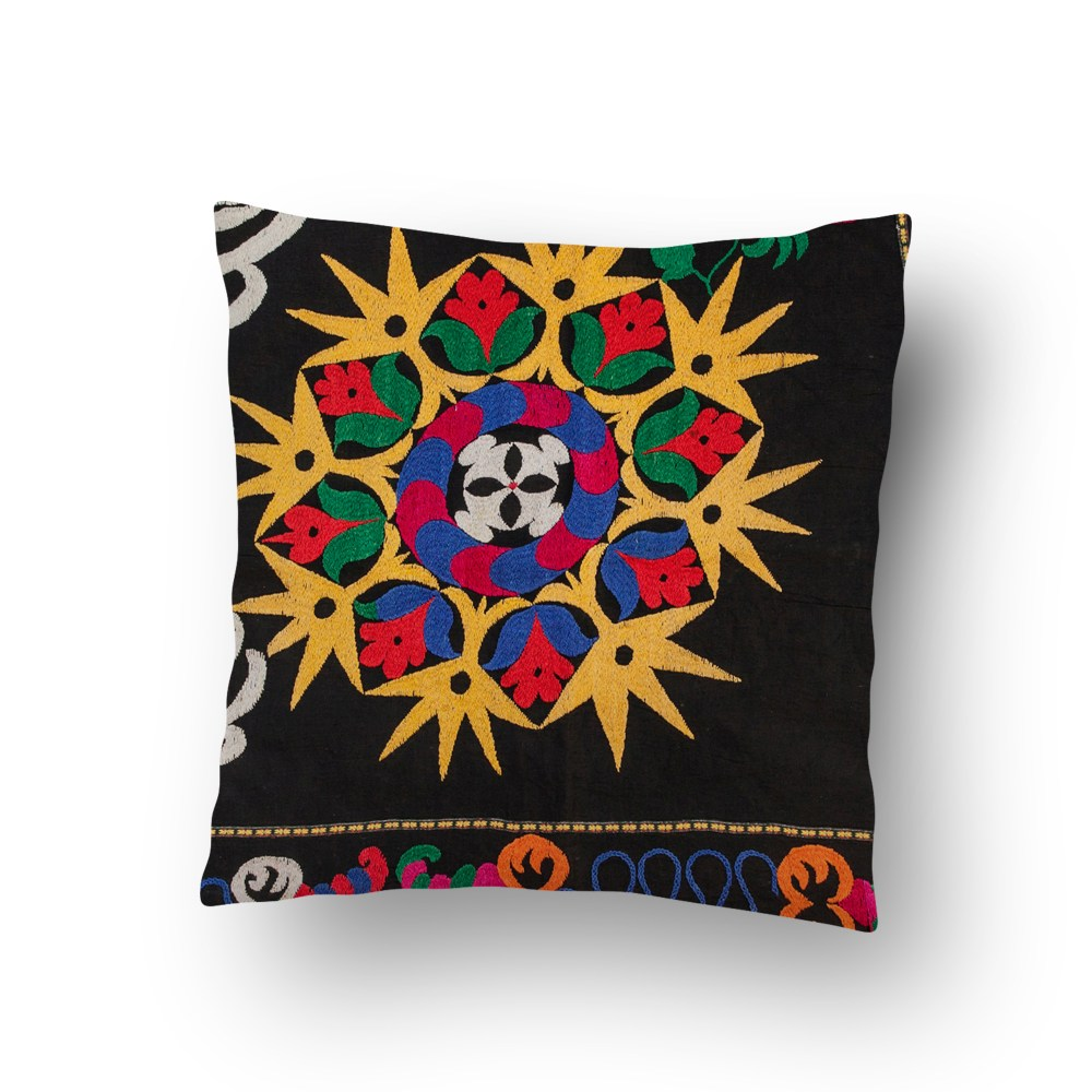 2612-vintage-suzani-pillow