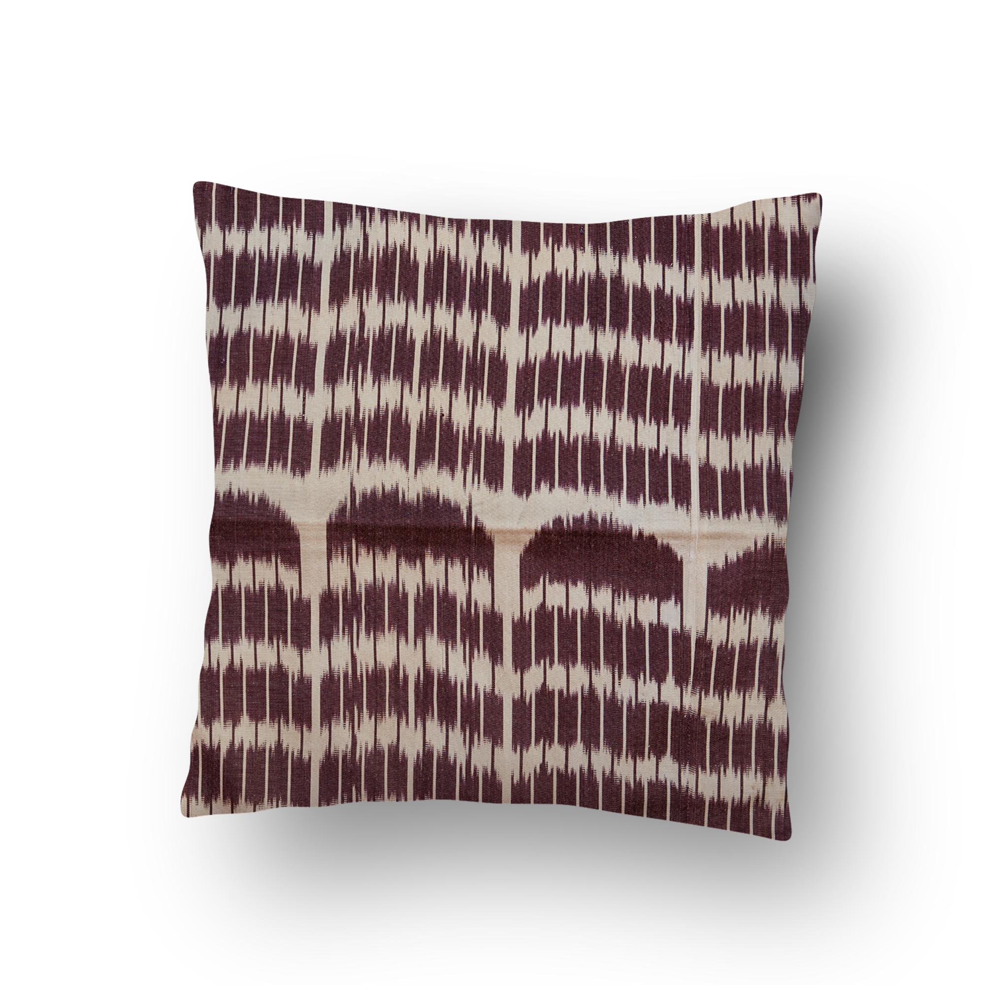 2619-silk-ikat-pillow