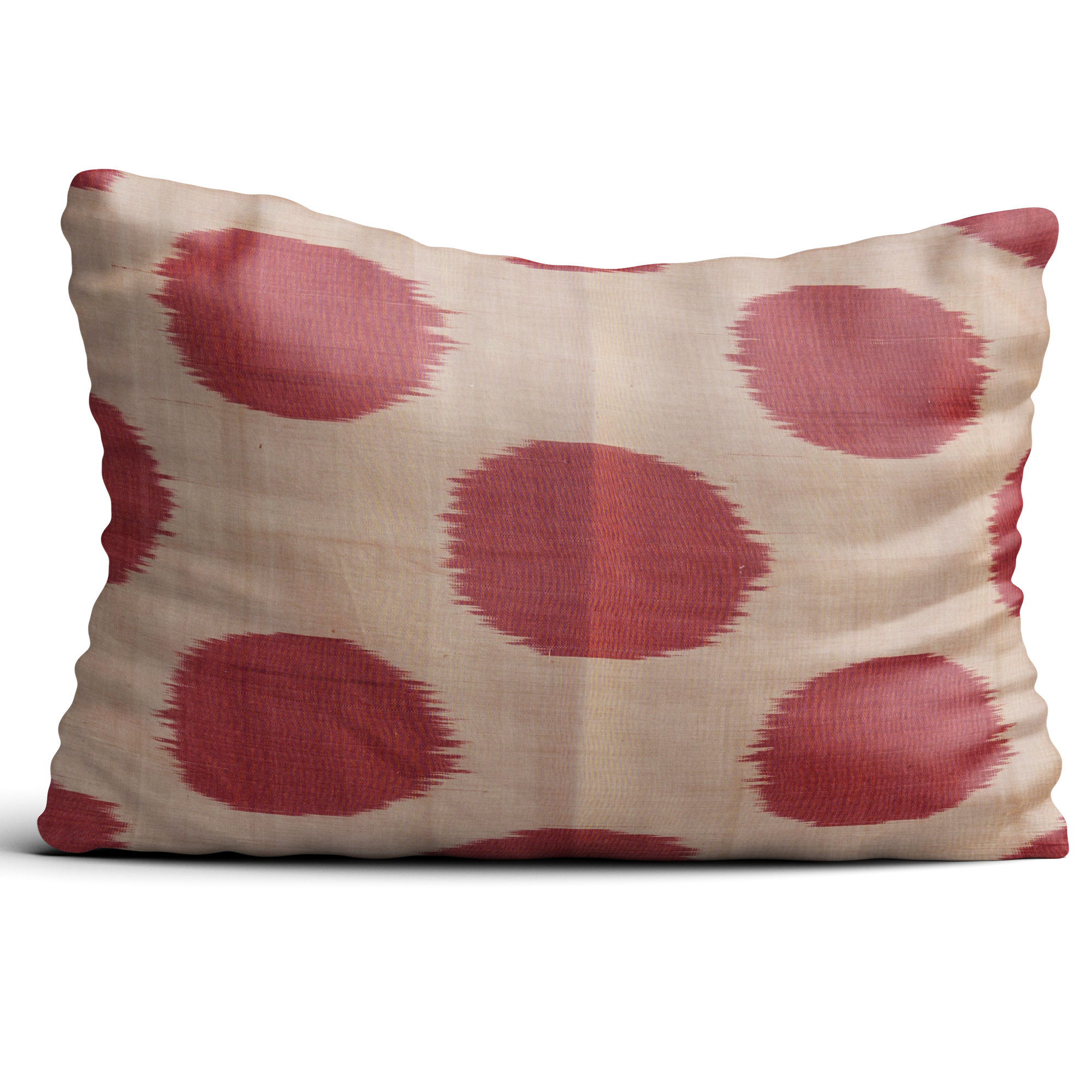 2623-silk-ikat-pillow