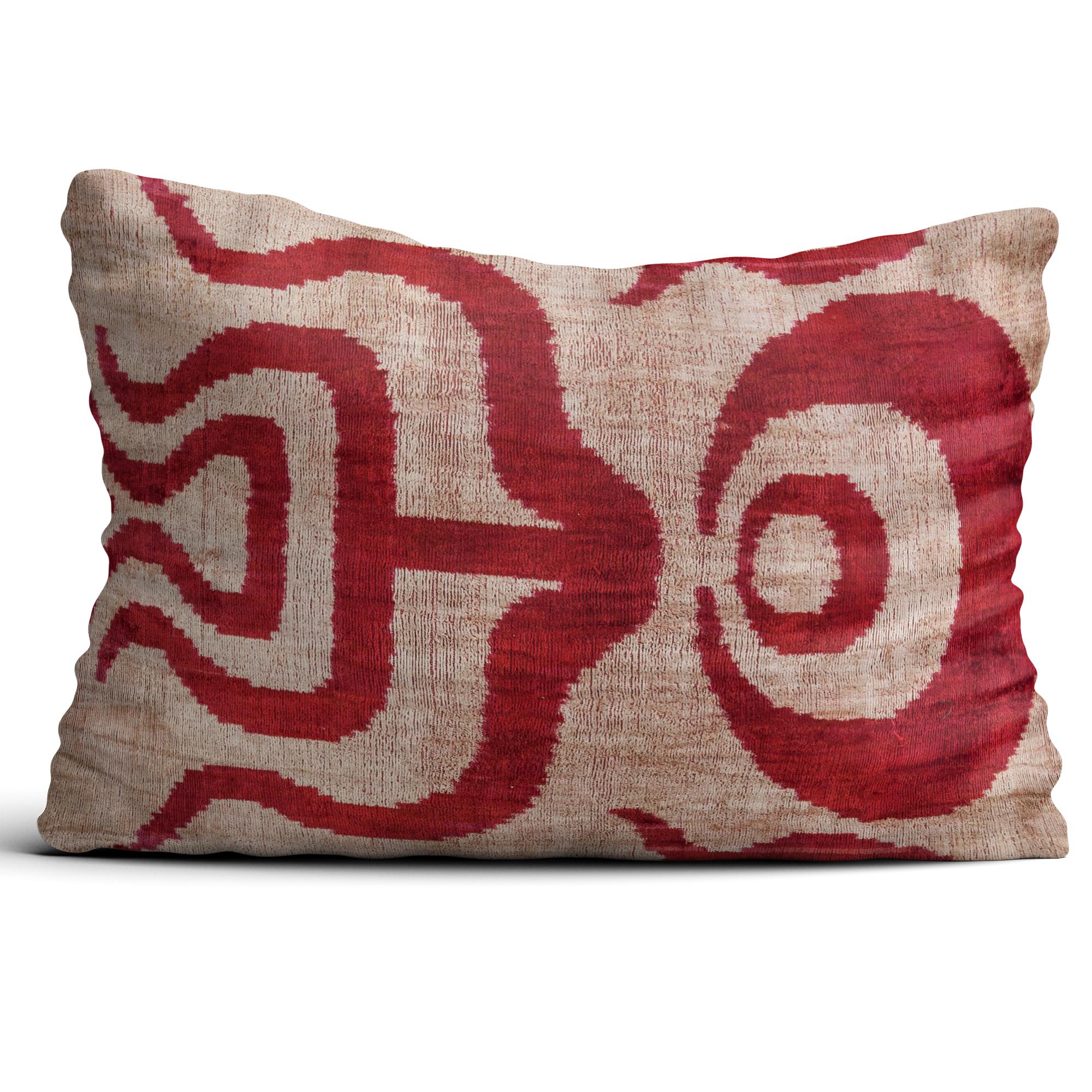 2633-silk-velvet-ikat-pillow
