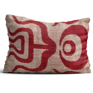2633-silk-velvet-ikat-pillow