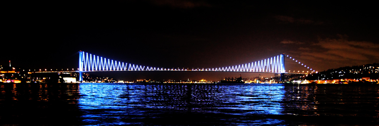 7053-bosphorus-bridge-istanbul-turkey-panorama