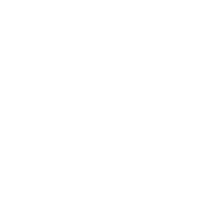 agubagno-logo