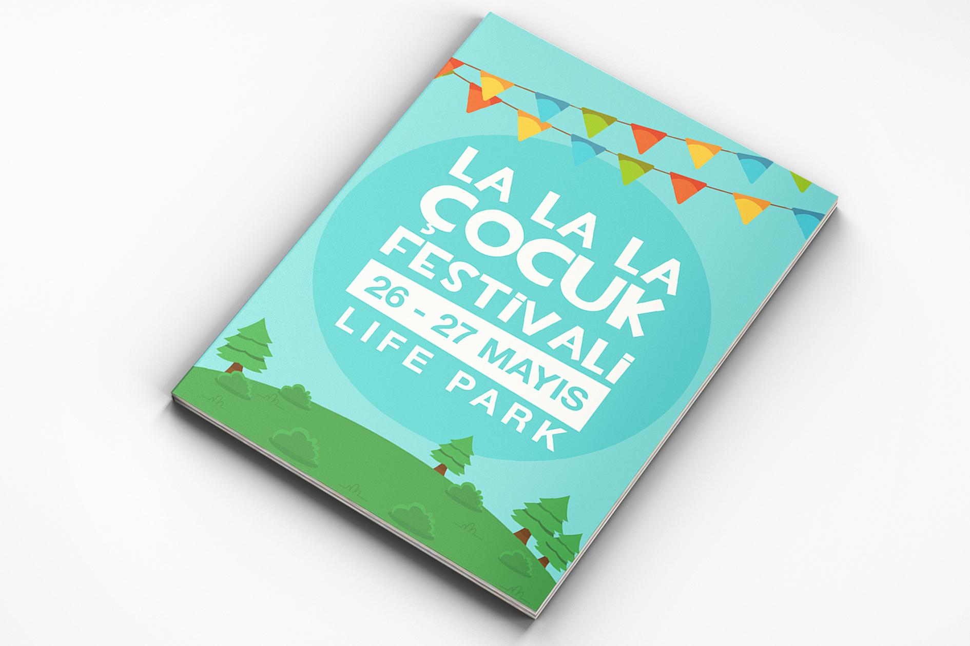 lalala-fest-0001