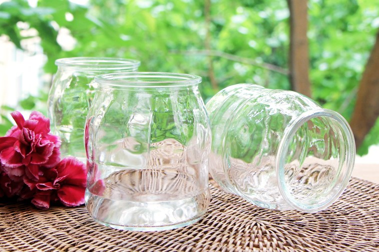 mini-tiramisu-mini-jars