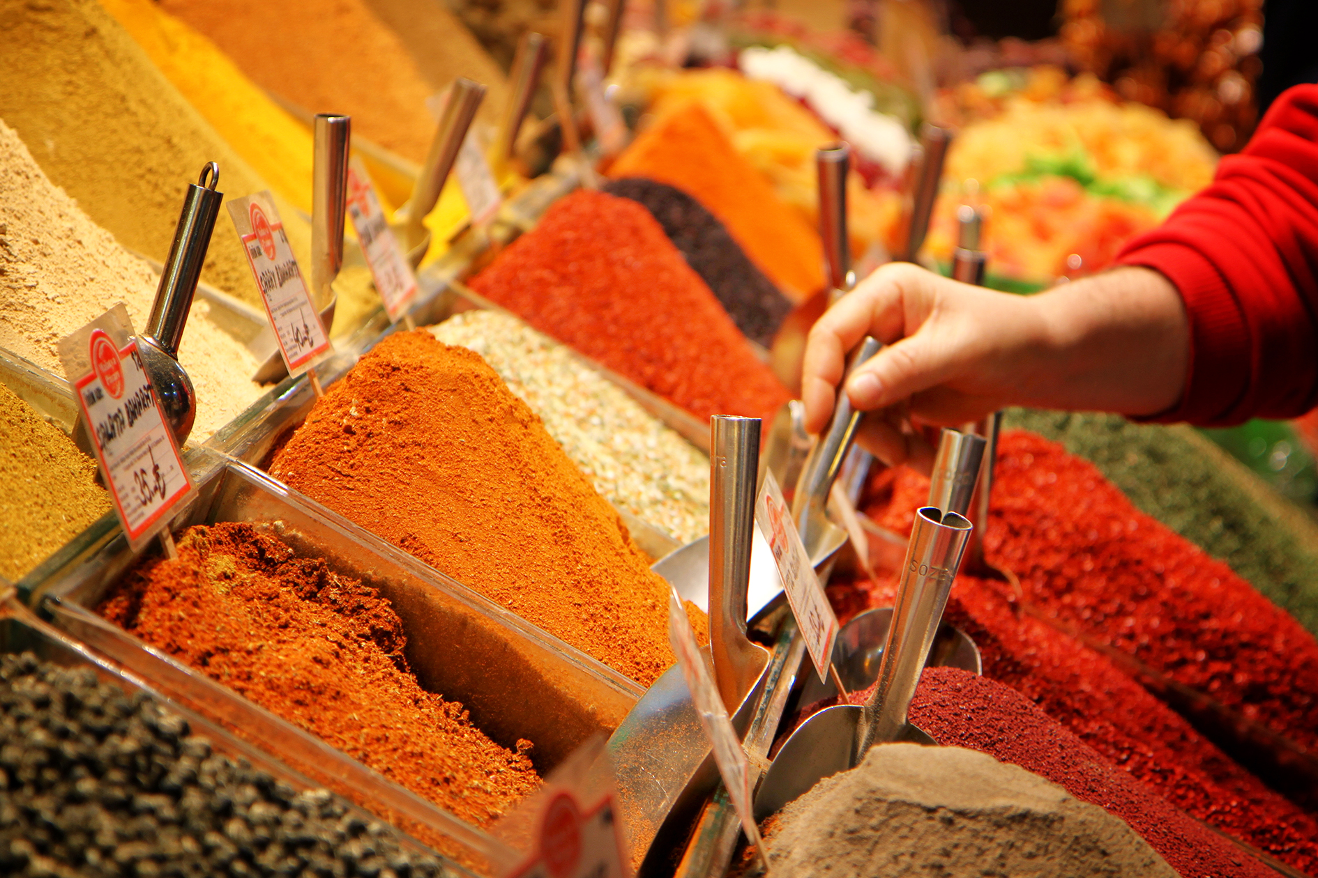 spice-market-0006