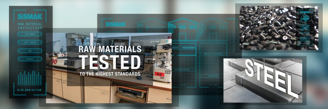 sismak-control-panel-panorama-raw-material-testing