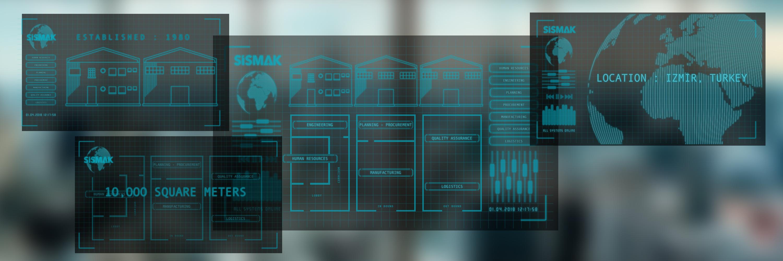 sismak-control-panel-panorama