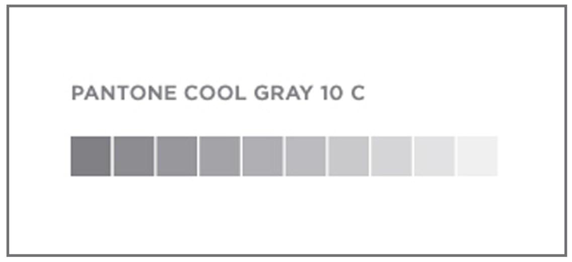 sismak-pantone-cool-gray-10-c