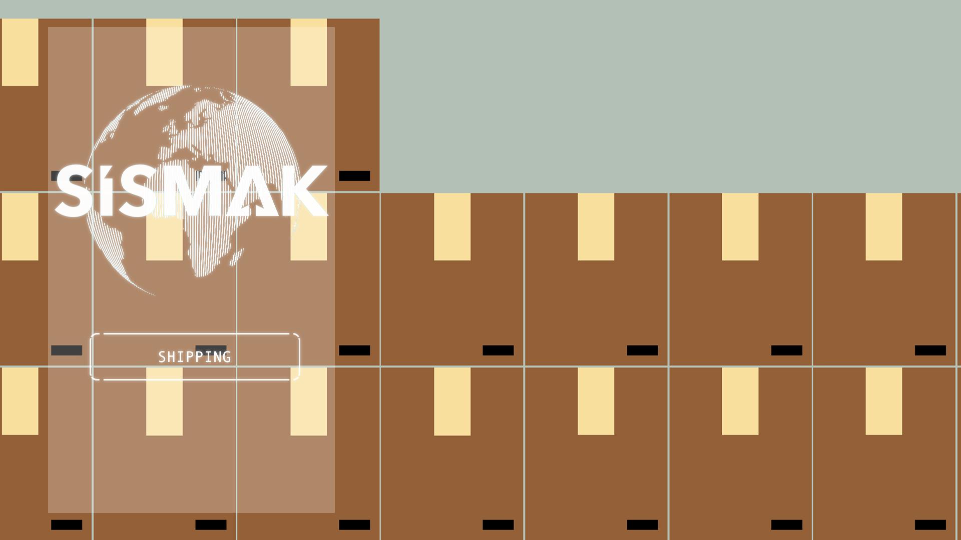 sismak-shipping