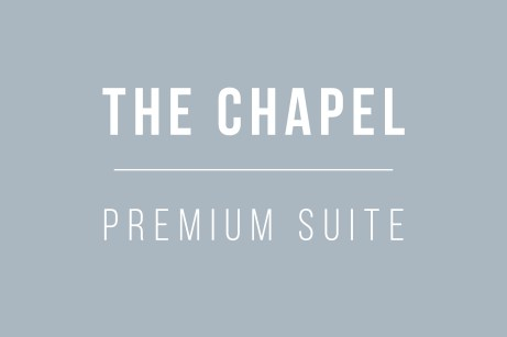 aya-kapadokya-chapel-premium-suite-room-text-0001