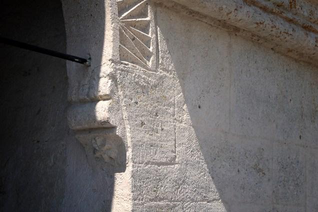 aya-kapadokya-colonnade-superior-suite-3736