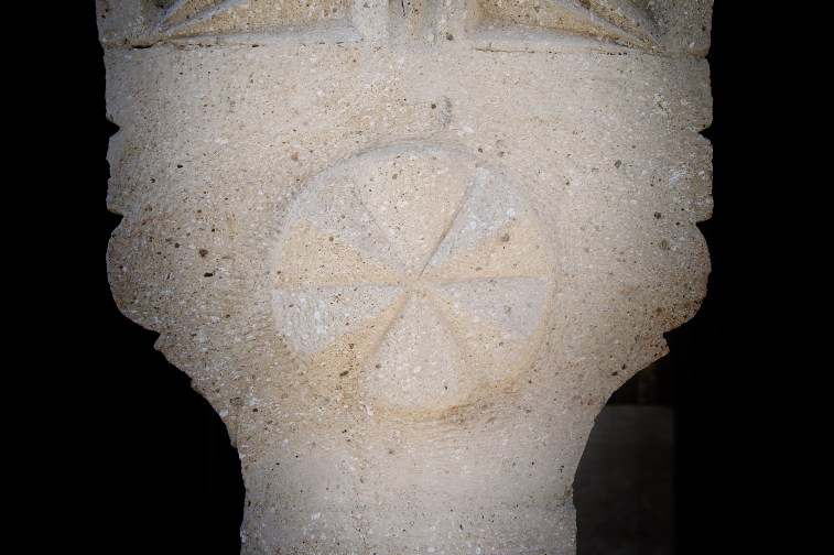 aya-kapadokya-colonnade-superior-suite-3866