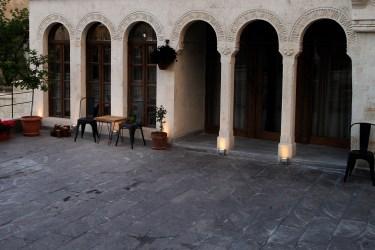 aya-kapadokya-colonnade-superior-suite-3956