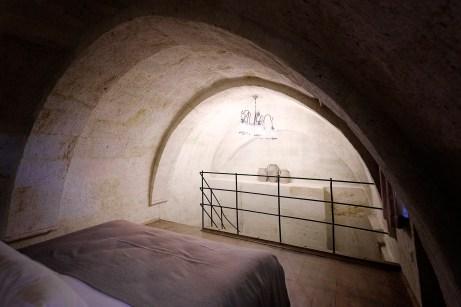 aya-kapadokya-loft-superior-suite-S0199