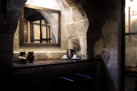 aya-kapadokya-old-kitchen-deluxe-room-4727