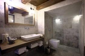 aya-kapadokya-old-kitchen-deluxe-room-S0015