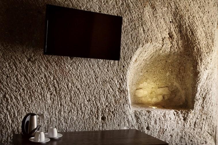 aya-kapadokya-terracotta-deluxe-suite-4048