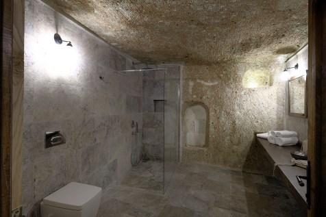 aya-kapadokya-vault-deluxe-room-S0125