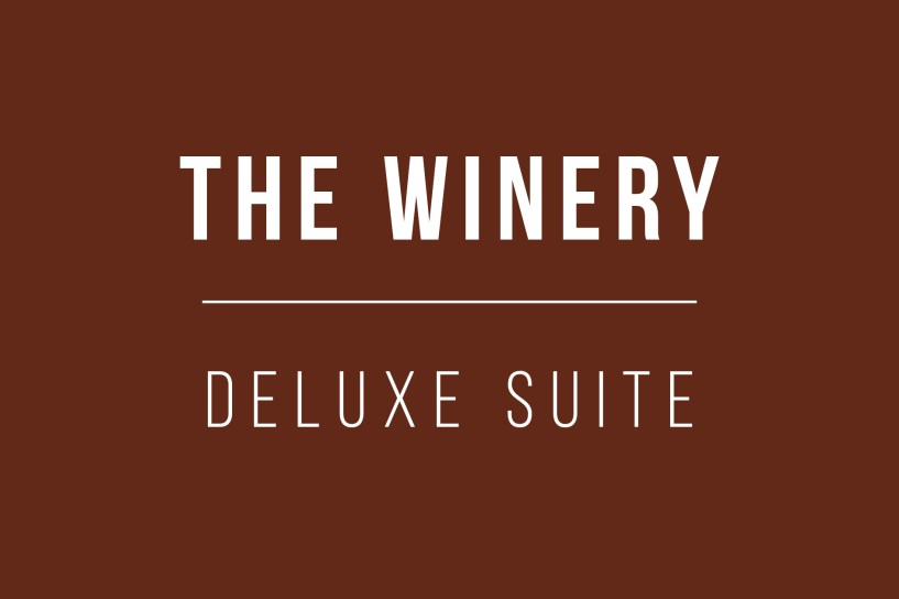 aya-kapadokya-winery-deluxe-suite-text-0001